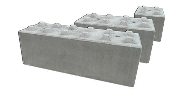 Multi-Block_07