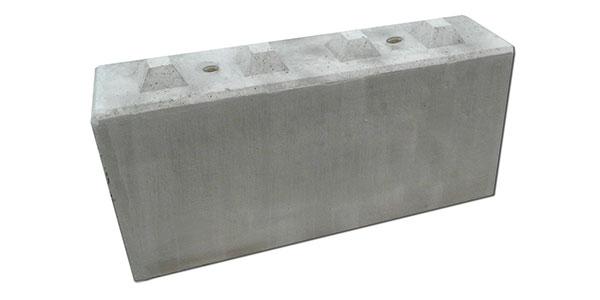 Multi-Block_09