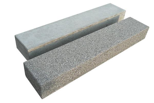 Uni-Block_05
