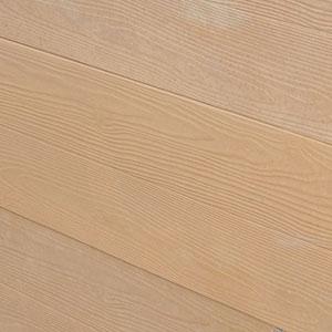 Woodline_02